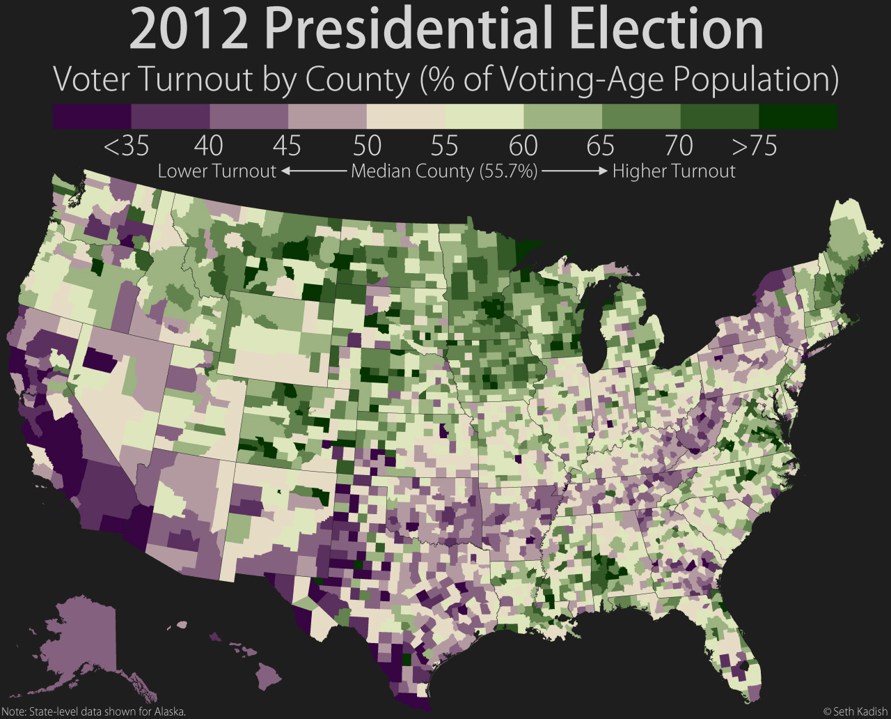 map_2012-general-election-turnout.jpg