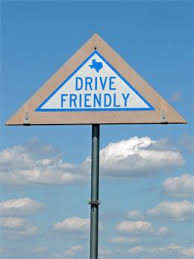 Drive Friendly triangle.jpg