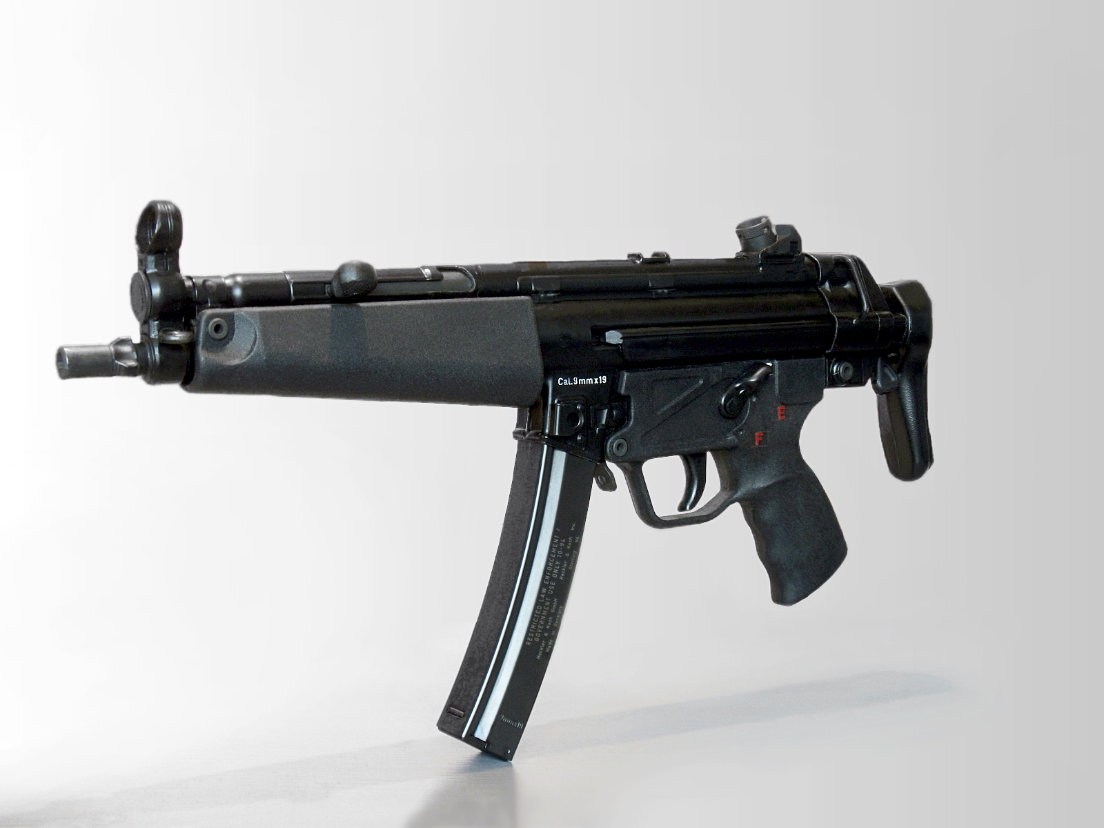 Heckler_&_Koch_MP5-1.jpg